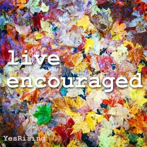 liveencouraged
