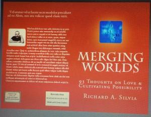 Merging Worlds