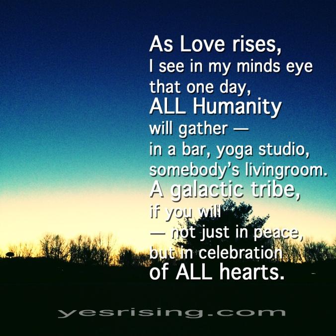 humanity copy