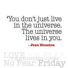 Jean Houston
