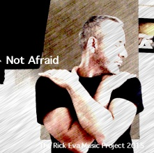 Not Afraid 9